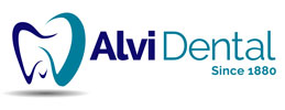 Alvi Dental Hospital